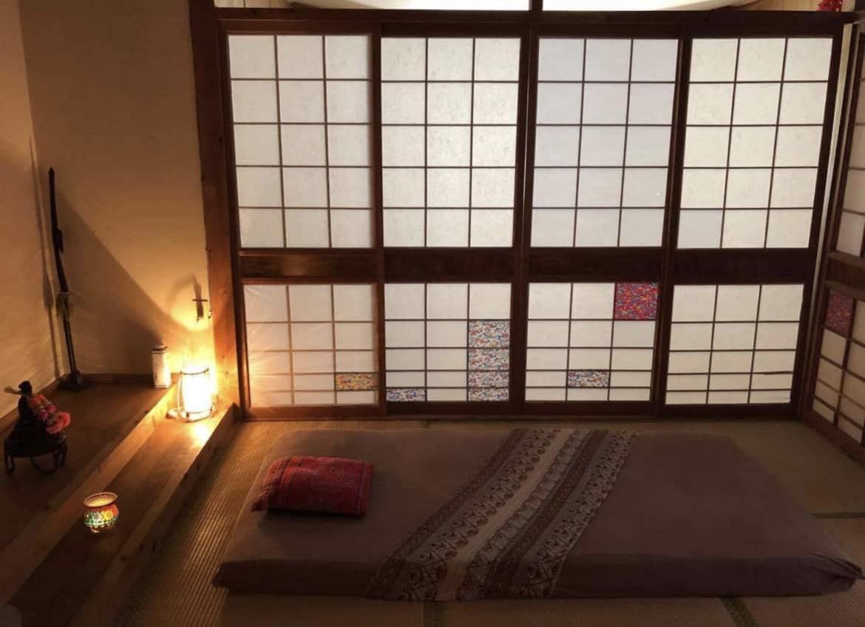 石垣島リラクゼーションサロン&スクール「ゆっくり」